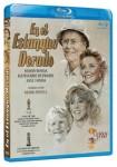 En El Estanque Dorado (Blu-Ray) (Bd-R)