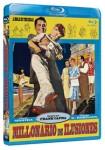 Millonario De Ilusiones (Blu-Ray)