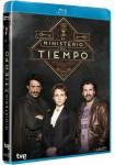 El Ministerio Del Tiempo - 1ª Temporada (Blu-Ray)
