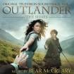 B.S.O Outlander Vol. 1