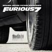 B.S.O Furious 7