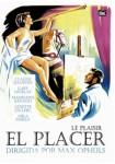 El Placer (1952) (La Casa Del Cine)
