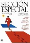 Sección Especial (V.O.S.)