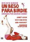 Un Beso Para Birdie (La Casa Del Cine)