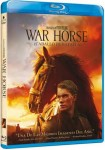 War Horse (Caballo de batalla) (Formato Blu-Ray)
