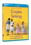 Criadas y señoras (Blu-Ray)