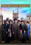 Downton Abbey - 5ª Temporada