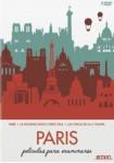 París - Películas Para Enamorarse
