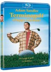 Terminagolf (Happy Gilmore) (Blu-Ray)