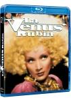 La Venus Rubia (Blu-ray)