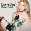Made in Brazil: Eliane Elias CD