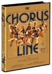 Chorus Line (Resen)