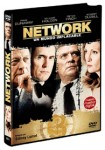 Network (Un Mundo Implacable) (Resen)
