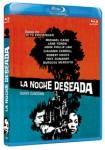 La Noche Deseada (Blu-Ray)