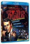 The Blob, La Masa Devoradora (Blu-Ray)