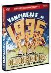 Vampiresa De 1935 (V.O.S.)