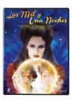 Las Mil Y Una Noches : Aladino Y Scherezade