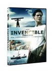 Invencible (2014)