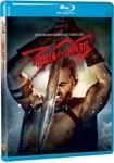 300 : El Origen De Un Imperio (Blu-Ray)