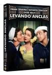 Levando Anclas (Blu-Ray)