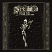 Alive & Dead At Södra Teatern: Tribulation CD+DVD(3)
