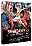 Breakdance 2 : Electric Boogaloo