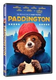 Paddington 1