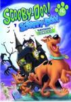 Scooby-Doo Y Scrappy-Doo : 1ª Temporada