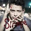 Sirope: Alejandro Sanz CD