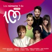 Los Nº 1 De Cadena 100 (2020) CD(2)