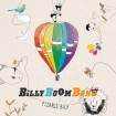 Pasarlo Bien: Billy Boom Band CD+DVD