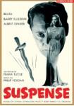 Suspense (1946) (V.O.S.)