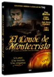 El Conde De Montecristo (1969)