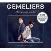 Mil Y Una Noches: Gemeliers CD+DVD(3)