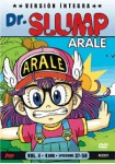 Dr. Slump - Vol. 4 (Episodios 37 A 50)