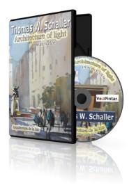 Arquitectura de la luz (Thomas Schaller)