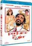 Perfume De Mujer (Blu-Ray)