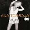 Conexión: Ana Torroja CD+DVD