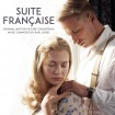 B.S.O Suite Française