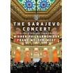 The Sarajevo Concert DVD