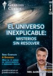 Pack El Universo Inexplicable: Misterios Sin Resolver ( 6 DVD,s)