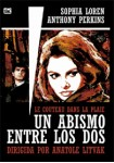 Un Abismo Entre Los Dos (La Casa Del Cine)