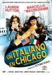 Un Italiano En Chicago