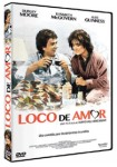 Loco De Amor (1983)