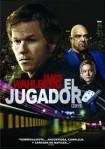 El Jugador (2014)