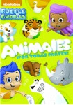 Bubble Guppies : Animales Por Todas Partes!