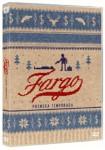 Fargo - 1ª Temporada