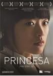 Princesa (2013)