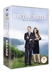 Doctor Mateo - Serie Completa