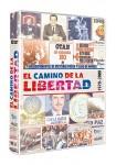 Pack El Camino De La Libertad